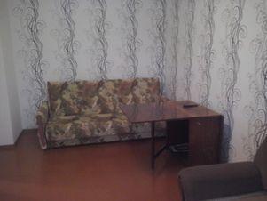 Аренда квартиры, Йошкар-Ола, Ул. Строителей - Фото 1