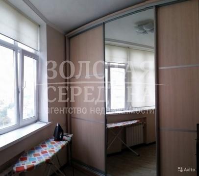 Продается 4 - комнатная квартира. Белгород, Свято-Троицкий б-р - Фото 5
