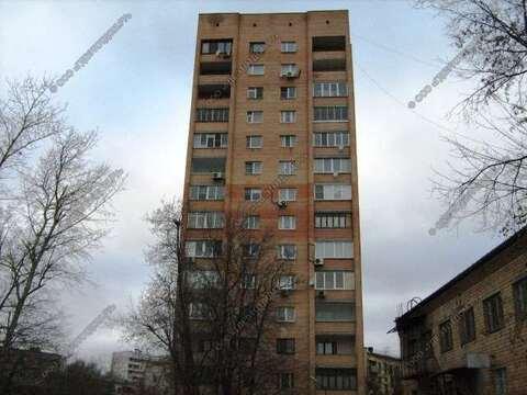 Продажа квартиры, м. Полежаевская, Новохорошевский пр. - Фото 4
