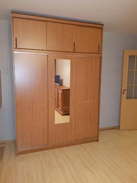 Квартира, ул. Луначарского, д.22542 - Фото 4