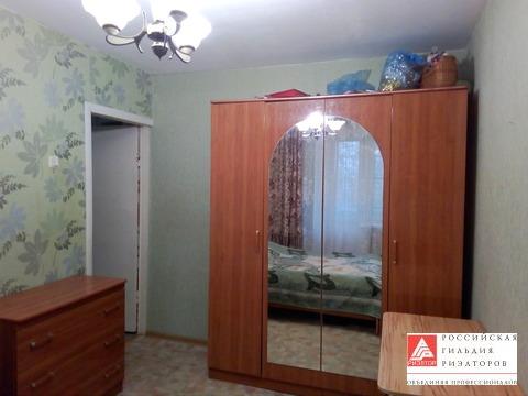 Квартира, ул. Профсоюзная, д.8 - Фото 4
