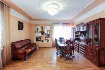 Продажа квартиры, Улан-Удэ, Строителей пр-кт. - Фото 2