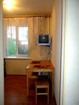 Однокомнатная , доступная и превосходная аренда на сутки недвижимость. - Фото 5