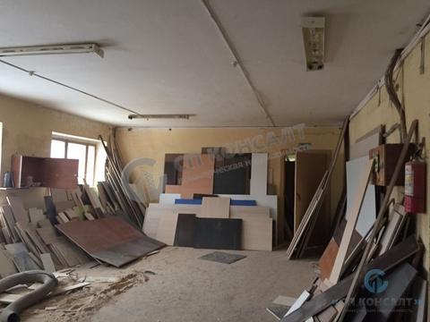 Сдам помещение под производство на Хлебозаводской - Фото 3