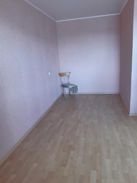 Продается однокомнатная квартира в Энгельсе, Одесская, 83 - Фото 4