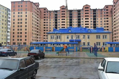 Объявление №58593985: Продаю 2 комн. квартиру. Каспийск, ул. Ленина, 98ка,