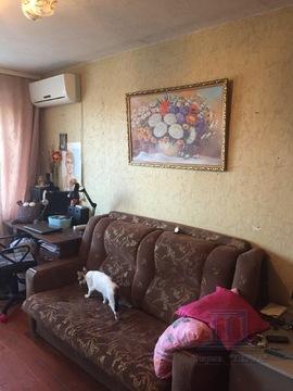 Продаю 1-ую квартиру район зжм Аллея Роз - Фото 4