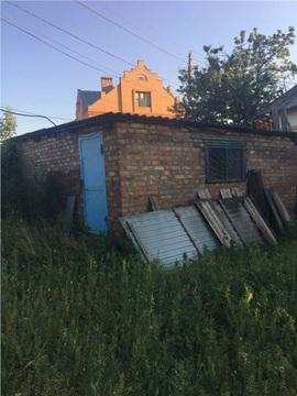 Дом по улице Нефтяников - Фото 5