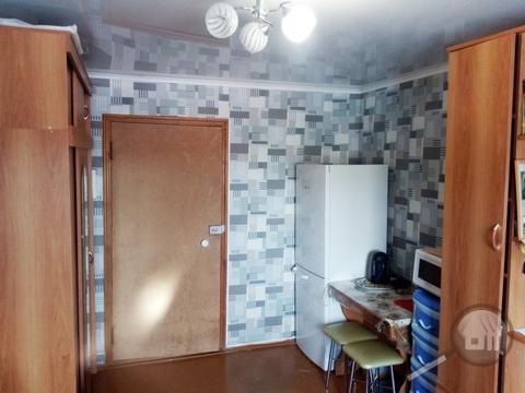 Продается комната с ок, ул. Каракозова - Фото 2