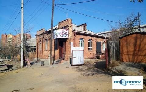 Продажа псн, Чита, Ул. Забайкальского Рабочего - Фото 3