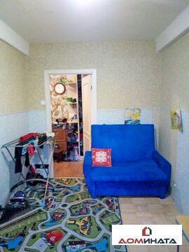 Продажа квартиры, м. Ладожская, Ул. Ленская - Фото 2