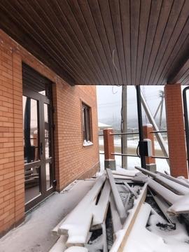 Продажа дома, Минеральные Воды, Яблоневая ул. - Фото 2