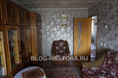 Аренда квартиры, Саратов, Ул. Артиллерийская - Фото 5