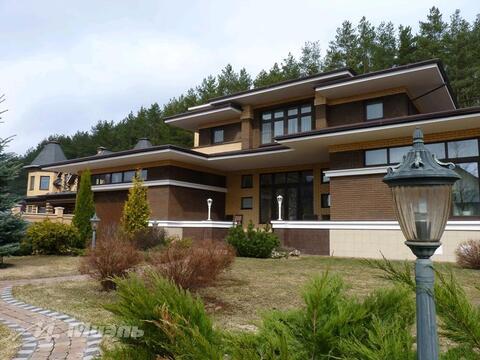 Продажа дома, Поливаново, Домодедово г. о. - Фото 5