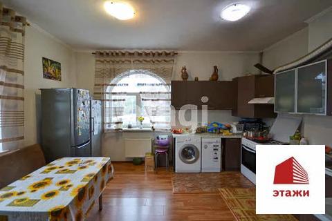 Объявление №59345340: Продаю 2 комн. квартиру. Севастополь, Готский пр-д, 26,