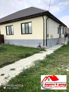 Объявление №65180506: Продажа дома. Старый Оскол