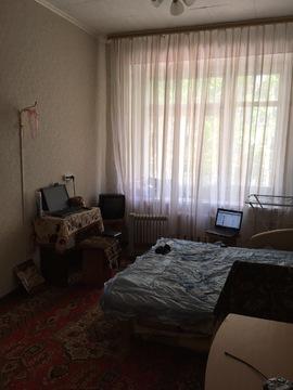 Комната на Баскакова 1 - Фото 2