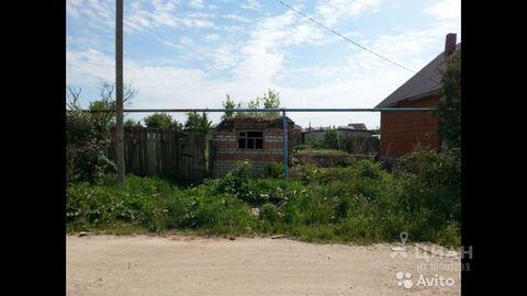 Продажа участка, Йошкар-Ола, Ул. Тарханово - Фото 2
