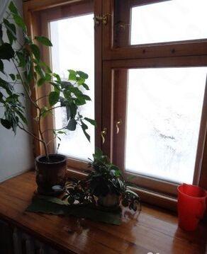 Продажа квартиры, Кемерово, Ул. Весенняя - Фото 3