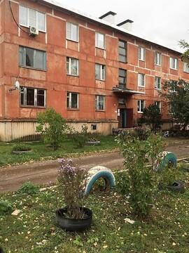 Продам 1 кв в с. Собчаково 30 км от Рязани - Фото 1