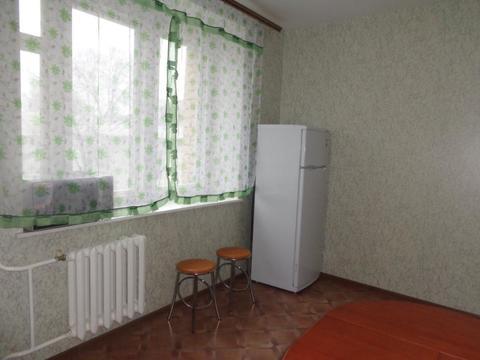 Сдается 2-комнатная квартира на ул. Михайловская, 59а - Фото 2