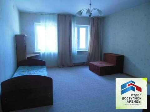 Квартира ул. Ипподромская 44 - Фото 4