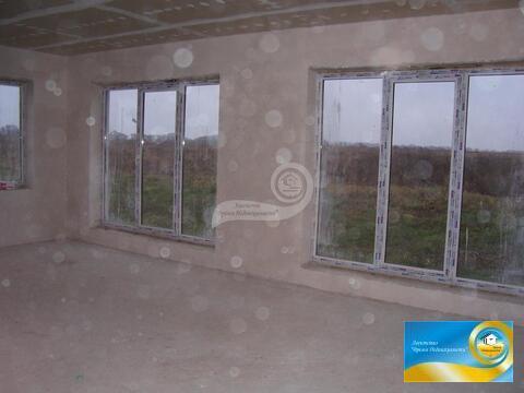 Продается дом, площадь строения: 187.80 кв.м, площадь участка: 12.00 . - Фото 4