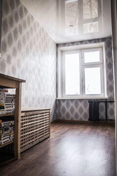 2-комнатная квартира на Рязанском проспекте - Фото 2