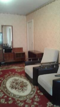 Сдам 2-комнатную в центре Индустриального района - Фото 3