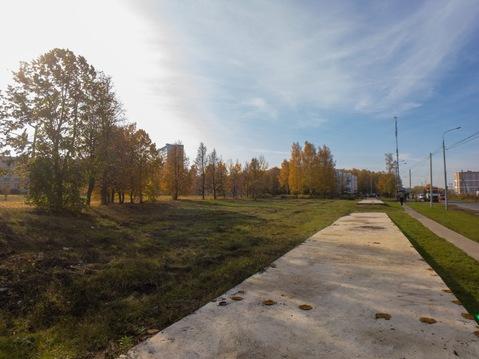 Земельный участок, мжс, пос. Марьино, Москва, 29 соток, 14,5млн.руб - Фото 4