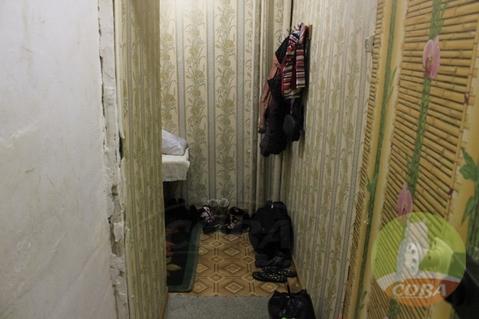 Продажа квартиры, Заводоуковск, Заводоуковский район, Ул. Комарова - Фото 5