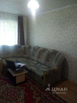 Продажа комнаты, Оренбург, Ул. Восточная - Фото 1