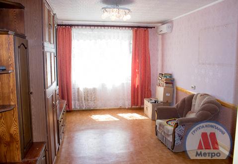 Квартира, ул. Строителей, д.1 - Фото 1