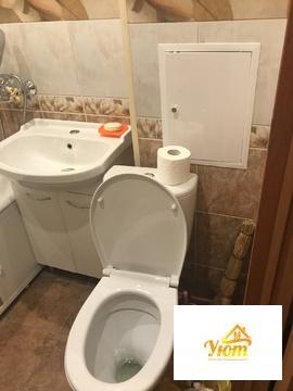Продается 1-комн. квартира г. Жуковский, ул. Гагарина, д. 61 - Фото 5
