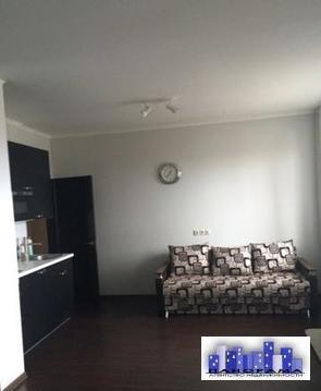 2-х комнатная квартира на Коасной 60 (Свечка) - Фото 1