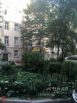 Продажа квартиры, м. Сенная площадь, Апраксин пер. - Фото 2