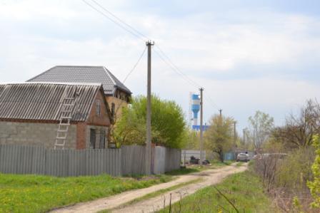 Дачу, земельный участок 3,5 с, рядом Краснодар - Фото 2