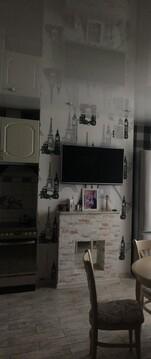 1-к квартира ул. Власихинская, 154а - Фото 5
