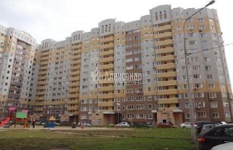Продажа 2 комнатной квартиры в Апрелевка (Островского ул) - Фото 2