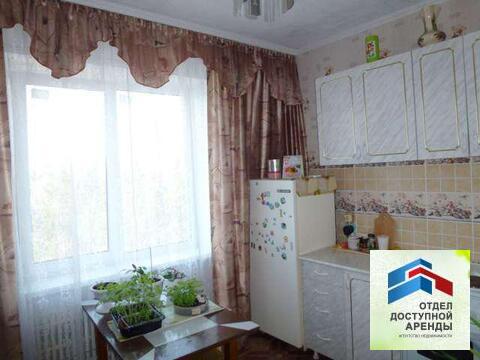 Квартира ул. Дачная 25/4 - Фото 5