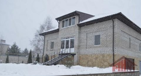 Продажа дома, Псков, Ул. Снятная Гора - Фото 3