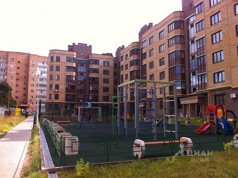 Аренда квартиры, Селятино, Наро-Фоминский район, Ул. Госпитальная - Фото 1