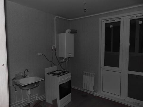 Продажа квартиры, Липецк, Ул. серебристый переулок - Фото 4