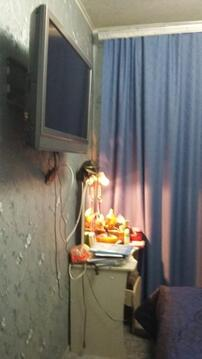 Продажа квартиры, Якутск, Ул. Пекарского - Фото 3
