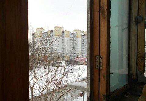 Продается однокомнатная квартира в Энгельсе, Комсомольска 151 - Фото 2