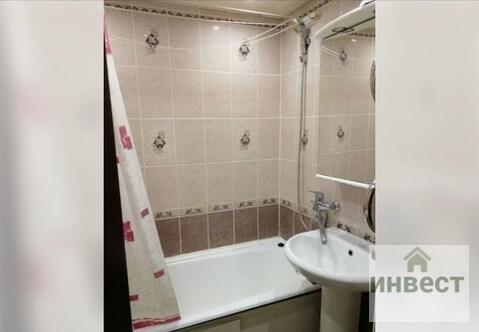 Продается 3-комнатная квартира, Наро-Фоминский р-н, г. Наро-Фоминск, у - Фото 1