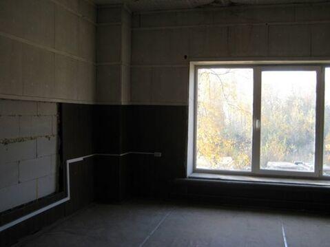 Сдам складское помещение 1132 кв.м, м. Проспект Ветеранов - Фото 4