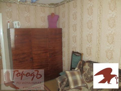 Комнаты, Рощинская, д.27 - Фото 2