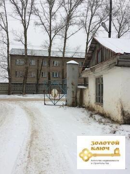 Сдается Нежилое помещение. , Горшково, - Фото 3