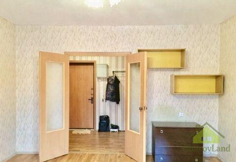 Продаётся 1-комнатная квартира. - Фото 5